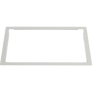 XFP 32 Zone Repeater Panel (all protocols)   Empty BF359/3S Glazed Stainless Steel Enclosure, Shallow   Glazed Stainless Steel Enclosure, shallow   XFP507 Programming Tools   XFP Upload/Download Programming Tools   XFP385 Bezel   Fl
