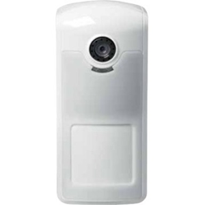 Honeywell Galaxy Flex Motion Sensor - Wired - Infrared - Yes - 12 m Motion Sensing Distance - Indoor