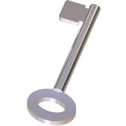 CQR Master Key - Metal