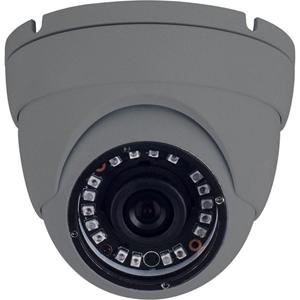 W Box WBXID282MG 2 Megapixel Network Camera - Monochrome, Colour - 30 m Night Vision - Motion JPEG, H.264, H.265 - 1920 x 1080 - 2.80 mm - CMOS - Cable