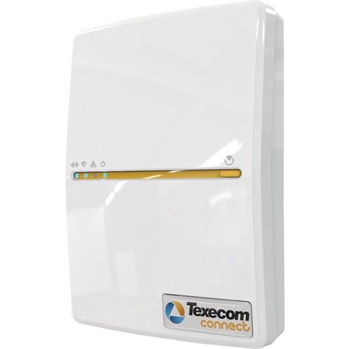 Texecom SmartCom Burglar Alarm Communicator