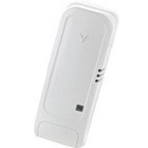 Visonic TMD-560 PG2 Temperature Sensor