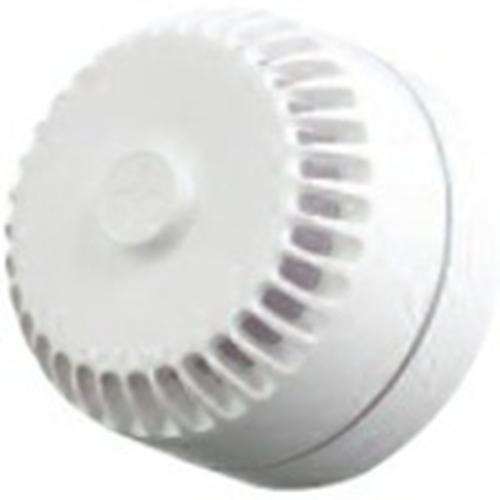 Fulleon RoLP Security Alarm - 28 V DC - 102 dB(A) - Audible - White