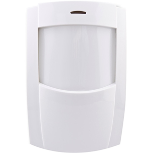 Texecom Premier Compact Motion Sensor - Wired - Yes - 15 m Motion Sensing Distance