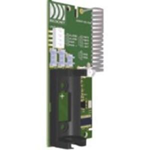 Optex Photoelectric Beam Detector Transmitter Module - For Photoelectric Beam Detector