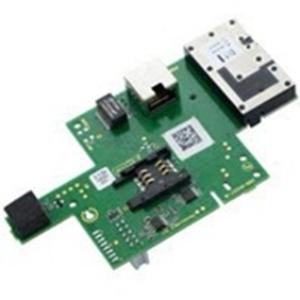 Honeywell ETH2G Communication Module - For Control Panel