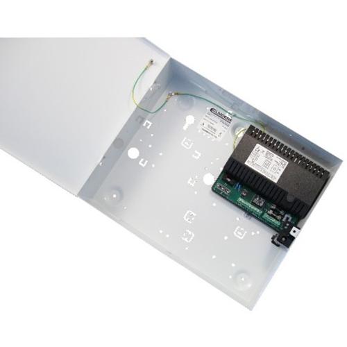 Elmdene Power Supply - 120 V AC, 230 V AC Input Voltage - 13.8 V DC, 27.6 V DC Output Voltage - Unboxed - Modular