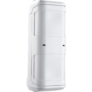 Texecom Premier Motion Sensor - Wireless - Yes - 12 m Motion Sensing Distance - Wall-mountable - Outdoor