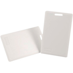 RBH ID Card - Proximity Card - 500 - Clamshell