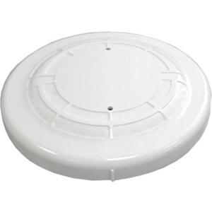 Hochiki Sounder Cover for Sounder - White