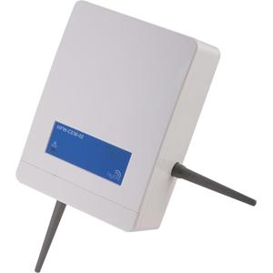 Hyfire HFW-CEM-02 Interface Module - For Control Panel