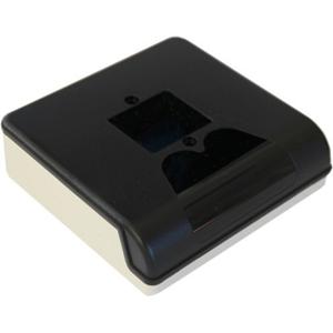 System Sensor M201E-240 Control Output Module - For Control Panel