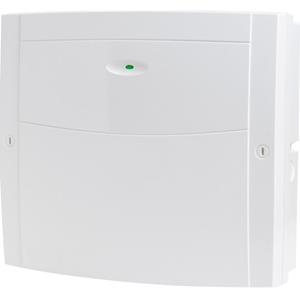 Texecom Premier Elite 64-W Burglar Alarm Control Panel - 32 Zone(s)