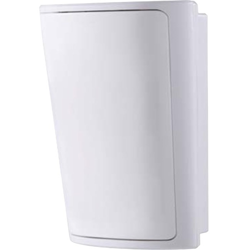 Visonic MP-802 Motion Sensor - Wireless - Passive Infrared Sensor (PIR) - Indoor