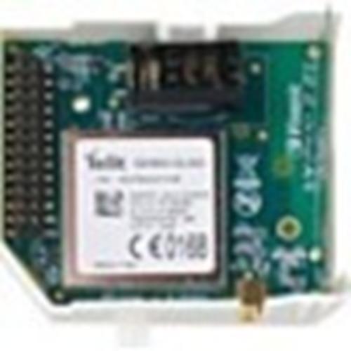 Visonic WCDMA-3G PG2 Communication Module - For Control Panel