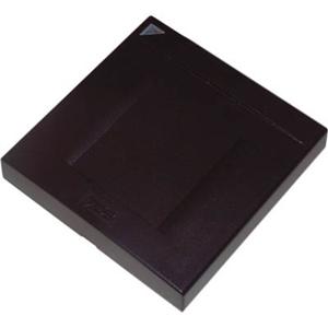 TDSi EXsmart 2 Card Reader Access Device - Door - Proximity - 50 mm Operating Range - Serial - Wiegand - 16 V DC