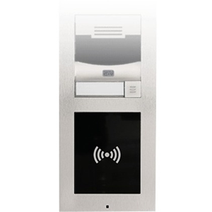 2N RFID Reader - 13.56 GHz