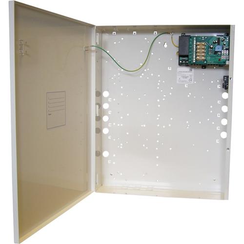 Elmdene Access Power Supply - 55.20 W - 120 V AC, 230 V AC Input Voltage - 13.8 V DC Output Voltage - Enclosure