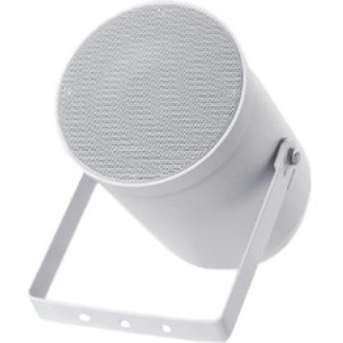 Penton CAD20T/ENC Speaker - 20 W RMS - Traffic White - 110 Hz to 18 kHz - 8 Ohm