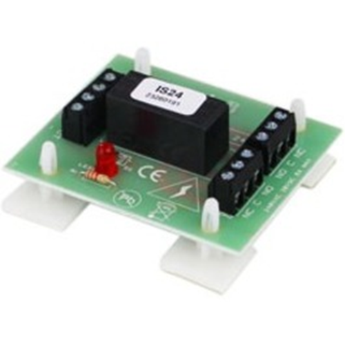 Interface Solutions IS24 Polarized Relay