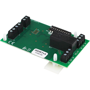 Interface Solutions IS DRT Relay