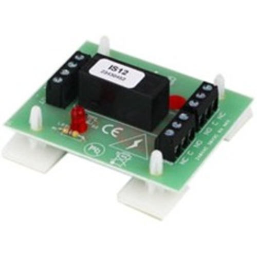 Interface Solutions IS12 Polarized Relay