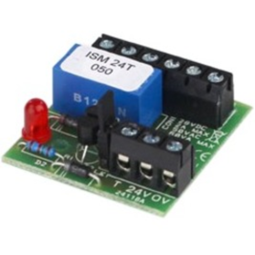 Interface Solutions ISM12T Polarized Relay