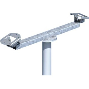 Altron TB2-600F Mounting Bracket for Surveillance Camera