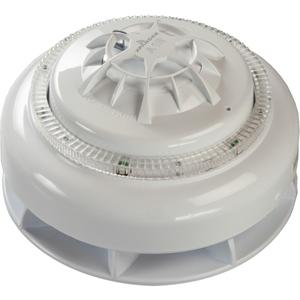 Apollo XPander Heat Alarm - Wireless - 106 dB(A) - Audible - Wall Mountable, Ceiling Mountable