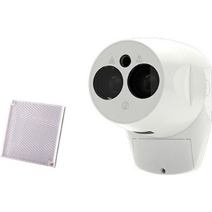 FFE Smoke Detector Prism - For Smoke Detector