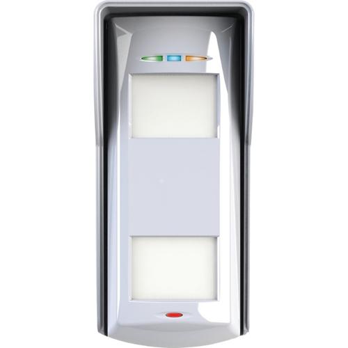 Pyronix XDL12TT-AM Motion Sensor - Yes - 12 m Motion Sensing Distance - Wall-mountable - Outdoor