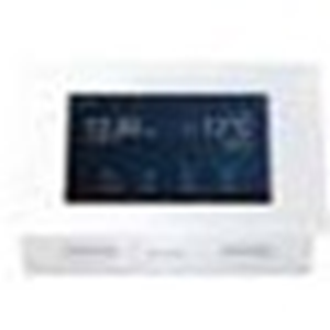 """2N Indoor Touch 17.8 cm (7"""") Video Master Station - Touchscreen - Office, Home"""