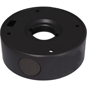 Genie Mounting Box for Network Camera