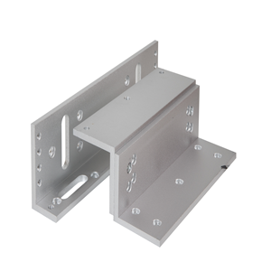 LOCKING ACCY Adjustable Z&L for ML1200