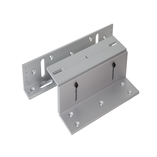 MAGNET Z+L bracket for slimline (ML600s)