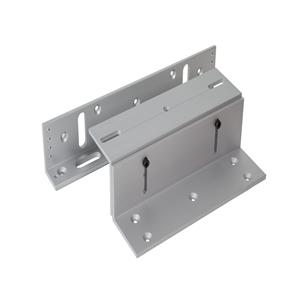 MAGNET Z+L bracket for slimline (ML600s)