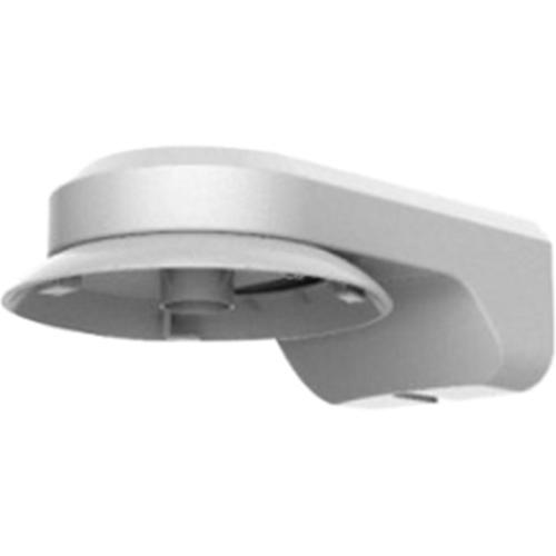 Hikvision DS-1294ZJ-TRL Mounting Bracket for Network Camera - White