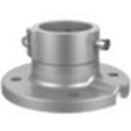 Hikvision DS-1663ZJ-P Mounting Bracket for Surveillance Camera - Grey