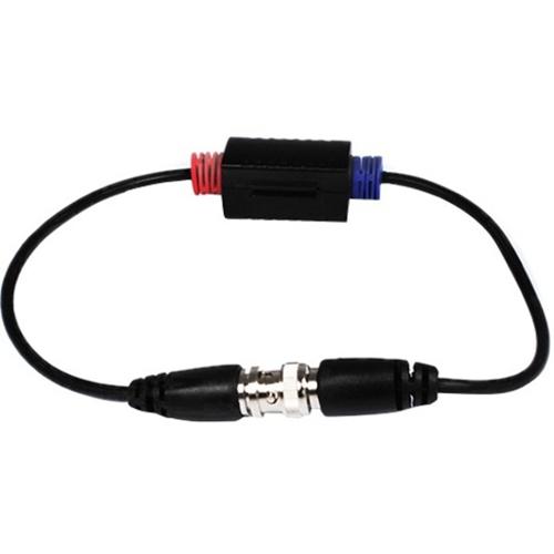 Genie GCB01 Signal Isolator - ABS Plastic - BNC In - BNC Out
