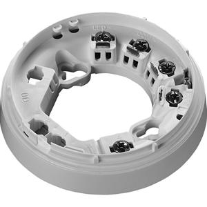 Apollo TimeSaver Smoke Detector Base - For Smoke Detector