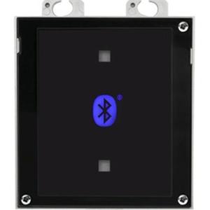 2N Intercom System Bluetooth Module for Intercom System, Access Control System - Door