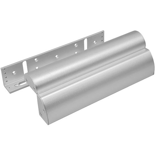 RGL (AB600ZL-DC) Accessory