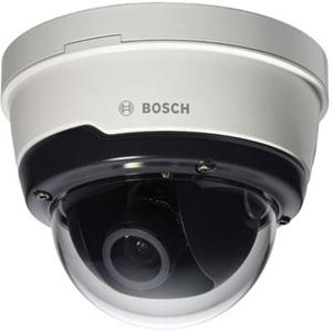 Bosch FLEXIDOME IP NDE-4502-A 2 Megapixel Network Camera - Dome - H.265, H.264, Motion JPEG - 1920 x 1080 - 3.3x Optical - CMOS - Surface Mount, Wall Mount, Ceiling Mount, Pendant Mount, Pipe Mount, Pole Mount, Flush Mount