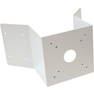 Arecont Vision AV-CRMA Mounting Adapter for Network Camera - Die-cast Aluminum