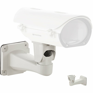 Arecont Vision Wall Mount for Surveillance Camera