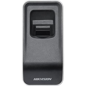 Hikvision DS-K1F820-F Fingerprint Reader - USB
