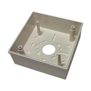 System Sensor SMB500 Mounting Box - Wall Mount