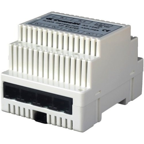 Comelit Input/Output Control Module - 1 - for Switch
