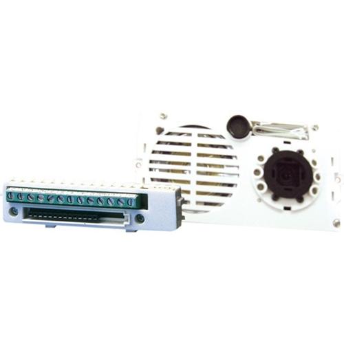 Comelit Intercom Audio/Video Unit - for Camera