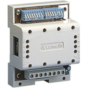 Comelit 1224A Audio/Video Switching Device